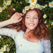 kwiatowe-wiosenne-inspiracje-blog-zajawka-cosmeticszone.jpg
