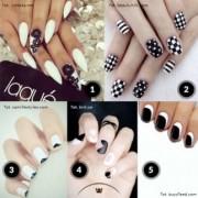 manicure-biel-czern-cs.jpg