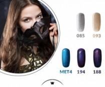 manicure-cekinove-love-2-cosmetics-zone.jpg
