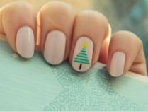 manicure-swieta-cosmetics-zone.jpg