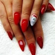mini_cosmetics-zone-manicure-zajawka.jpg