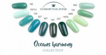 oceans-karnawalowy-manicure-blog-cosmetics-zone.jpg