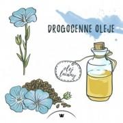 oleje-tekst-blogowy-cosmetics-zone.jpg