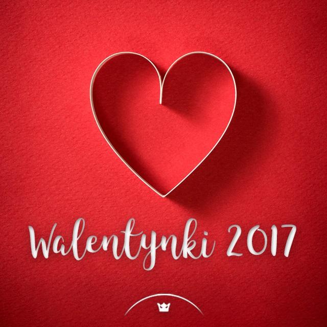 walentynki-zajawka-blog-cosmetics-zone.jpg